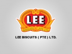 Lee Biscuits Pvt. Ltd