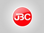 JBC Food Corporation