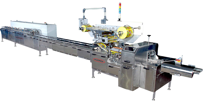 Noodle Wrap Machine Manufacturer Noodle Wrap Machine